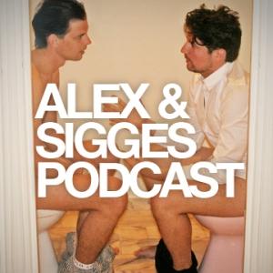 alex-och-sigges-podcast-standard