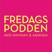 fredagspodden-med-hannah-och-amanda-standard