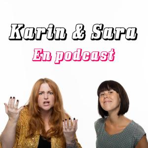 karinochsara_en_podcast
