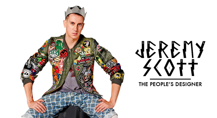 fizzy-magazine-jeremy-scott-review